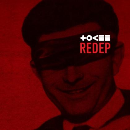 cover-tokee-redep.jpg