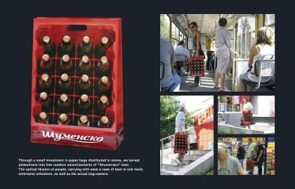 34_01741_beer_crate